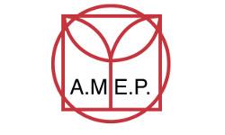 Ecarnet Culturel AMEP