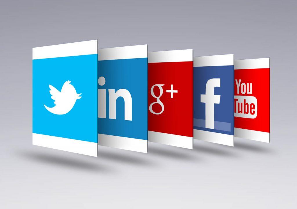 réseau-sociaux-logo