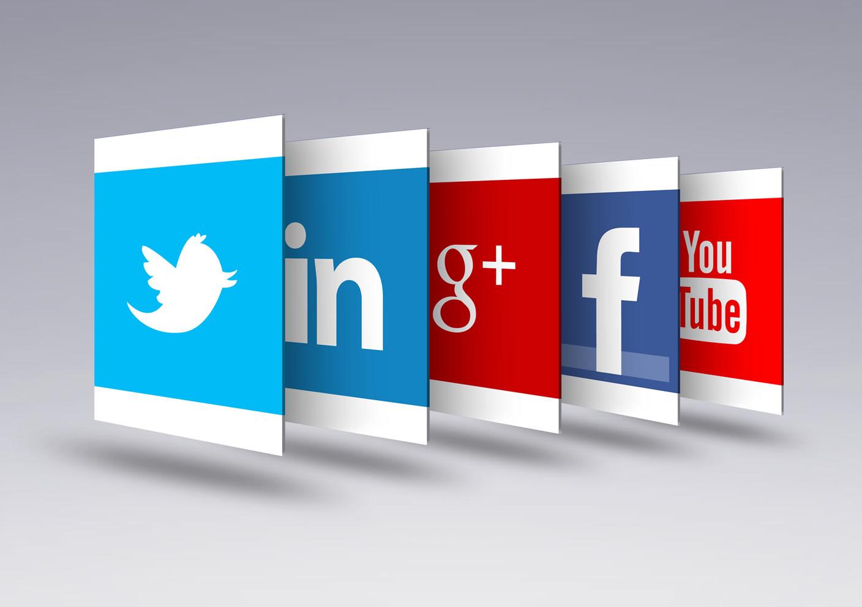 Réseaux sociaux B2B
