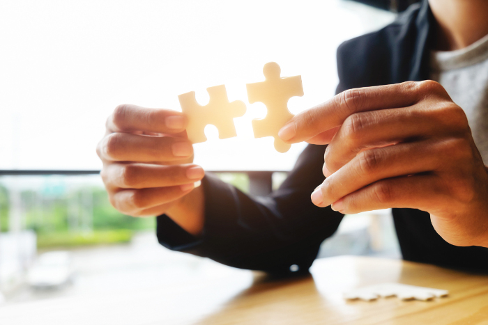 Conseil stratégie commerciale B2B à Lausanne